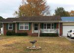 Foreclosed Home en WILDWOOD RD, Havelock, NC - 28532
