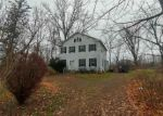 Foreclosed Home en LASHER RD, Selkirk, NY - 12158