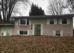 Foreclosed Home en CHERRY LN, Saugerties, NY - 12477