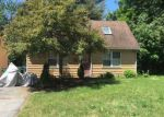 Foreclosed Home en ROUTE 82, Lagrangeville, NY - 12540