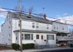 Foreclosed Home en OLD HARDING HWY, Mays Landing, NJ - 08330