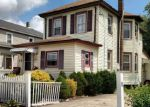 Foreclosed Home en N 4TH ST, Pleasantville, NJ - 08232