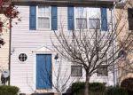 Foreclosed Home en RED DEER CIR, Randallstown, MD - 21133