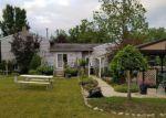 Foreclosed Home en REMINGTON DR, Lapeer, MI - 48446