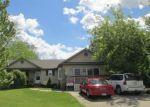 Foreclosed Home en MAIN RD, Fenton, MI - 48430