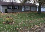 Foreclosed Home en WOODLYN DR, Aurora, IL - 60505