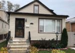 Foreclosed Home in S BENNETT AVE, Chicago, IL - 60617