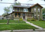 Foreclosed Home en E MCKINLEY AVE, Hinckley, IL - 60520