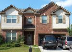 Foreclosed Home en PEACHSTONE CT, Lawrenceville, GA - 30043