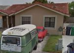 Foreclosed Home en SW 57TH TER, Miami, FL - 33193