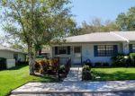 Foreclosed Home en PARK ST, Eustis, FL - 32726