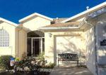 Foreclosed Home en SW 16TH TER, Ocala, FL - 34473