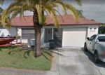 Foreclosed Home en FUCHSIA DR, Holiday, FL - 34691