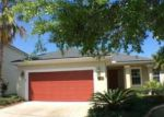 Foreclosed Home in WYNNFIELD LAKES CIR, Jacksonville, FL - 32246