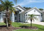 Foreclosed Home en FAWN RIDGE DR, Melbourne, FL - 32940