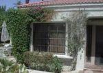 Foreclosed Home en VIGO CT, Palm Desert, CA - 92260