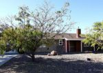 Foreclosed Home en ASHTREE DR, Lake Hughes, CA - 93532