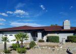 Foreclosed Home en MULBERRY AVE, Lake Havasu City, AZ - 86403