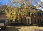 Foreclosed Home in ANDY CT, Woodbridge, VA - 22193