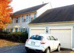 Foreclosed Home in LANDAU CT, Sterling, VA - 20164