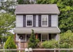 Foreclosed Home en OLD COURT RD, Woodstock, MD - 21163