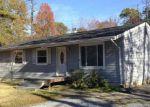 Foreclosed Home en HARRISON AVE, Mays Landing, NJ - 08330