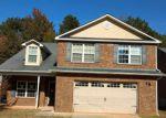 Foreclosed Home en ASTILBE MEADOW DR, Locust Grove, GA - 30248