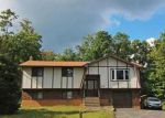 Foreclosed Home en MOHICAN RD, Canadensis, PA - 18325