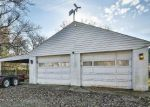 Foreclosed Home en FISHER RD, Columbus, OH - 43204