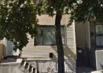 Foreclosed Home en BARNES AVE, Bronx, NY - 10467