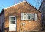 Foreclosed Home en 4TH AVE E, Hibbing, MN - 55746