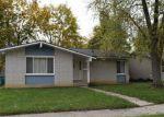 Foreclosed Home en SPAIN ST, Romulus, MI - 48174