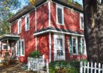 Foreclosed Home en PINE ST, Owosso, MI - 48867