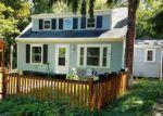 Foreclosed Home en SANTUIT NEWTOWN RD, Cotuit, MA - 02635