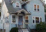 Foreclosed Home en MORNINGSIDE RD, Worcester, MA - 01602
