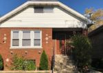 Foreclosed Home in W NEWPORT AVE, Chicago, IL - 60641