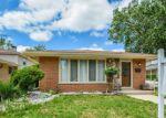 Foreclosed Home en DORCHESTER AVE, Dolton, IL - 60419