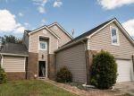 Foreclosed Home in GLASSBOROUGH DR, Orlando, FL - 32825