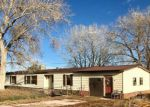 Foreclosed Home en COUNTY ROAD 138, Florence, CO - 81226