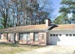 Foreclosed Home en DYER CIR, Benton, AR - 72015
