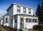 Foreclosed Home en ADAMS ST, Oconto, WI - 54153