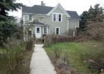 Foreclosed Home in W DEKORA ST, Saukville, WI - 53080