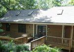 Foreclosed Home en HIDDEN CREEK RD, Nellysford, VA - 22958