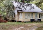 Foreclosed Home en N ROAD ST, Elizabeth City, NC - 27909