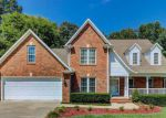 Foreclosed Home in SOUTH PARK DR, Reidsville, NC - 27320
