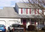 Foreclosed Home in KATHRYN WAY, Havre De Grace, MD - 21078