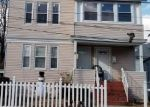 Foreclosed Home en DANA ST, Lawrence, MA - 01843