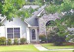 Foreclosed Home en TEAKWOOD PL, Lithonia, GA - 30058