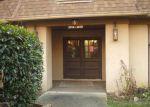 Ejecuciones Hipotecarias en Lithonia, GA, 30038, Identificación: 6318273