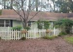 Foreclosed Home en RIVERSIDE DR, Beaufort, SC - 29902